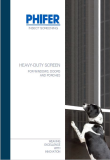HeavyDutyScreenSample