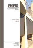 Suntex90DesignSample