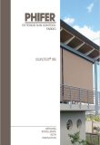Suntex95Sample