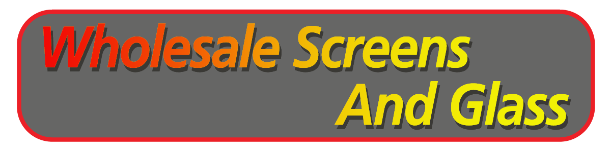 wholesalescreensandglass a window screen distributor for Phifer