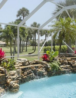 Phifer Bettervue Insect Screen - For Patios, Porches and Screened Enclosure