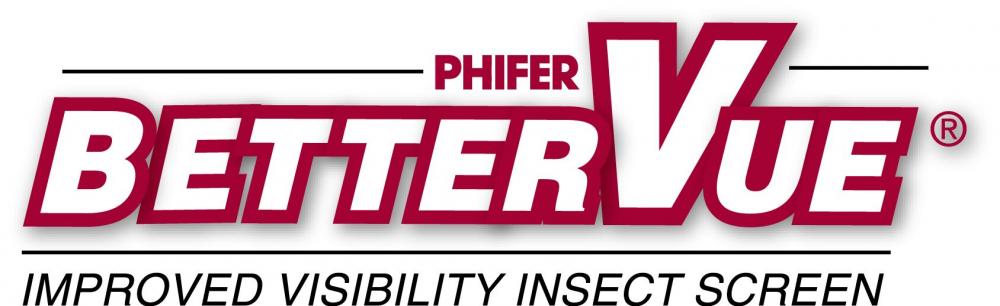 PhiferBetterVueHeader