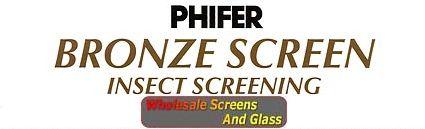 Phifer_Brite_Bronze_Pge Header.jpg