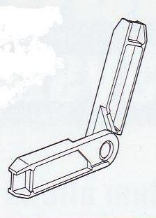 Adjustable_Corner.jpg