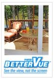 Phifer Betervue Insect Screen - Pool & Patio Screen
