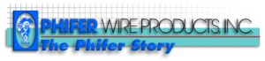 Phifer Incorporated Products @ wholesalescreensandglass.com