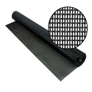 Phifer Pet Screen - Insect Screen