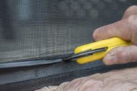 Patio Screen Suppliers
