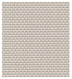 Phifer Performance Plus Shade Fabric Beige