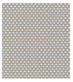 Phifer Performance Plus Shade Fabric Beige/Pearl Gray