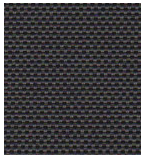 Phifer Performance Plus Shade Fabric Charcoal