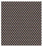 Phifer Performance Plus Shade Fabric Charcoal/Alpaca