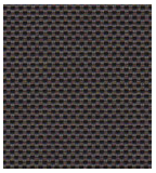 Phifer Performance Plus Shade Fabric Charcoal/Chestnut
