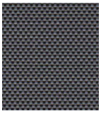 Phifer Performance Plus Shade Fabric Charcoal/Gray