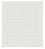 Phifer Performance Plus Shade Fabric Oyster