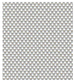Phifer Performance Plus Shade Fabric Oyster/Pearl gray