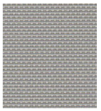 Phifer Performance Plus Shade Fabric Pearl Gray