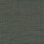 Phifer_Solar_Insect_Screen_CCL.jpg
