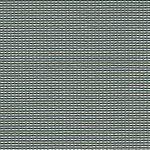 Phifer_Solar_Insect_Screen_SG.jpg
