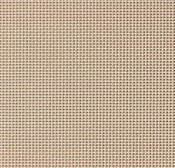 Phifer Suntex 90 Beige 60in X 100ft Roll