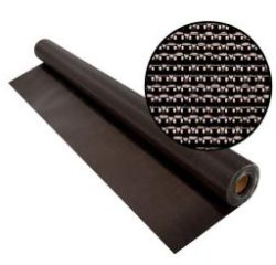 Phifer Suntex 90 Brown Solar Screen Material