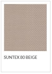 Phifer Suntex 80 Beige