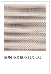 Phifer Suntex 80 Stucco