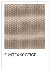 Phifer Suntex 90 A 90 Solar Block Screen Ideal For