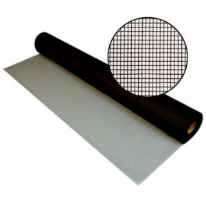 Phifer Standard Mesh 18x16 Fiberglass Insect Screen. For Doors and Windows.