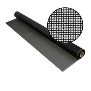 No-See-Um mesh Fiberglass Insect Screen. For Pool and Patio enclosures.