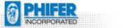 Phifer Authorized Distributor and Daler