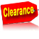 Clearance Window AndSoalr Screen Materials